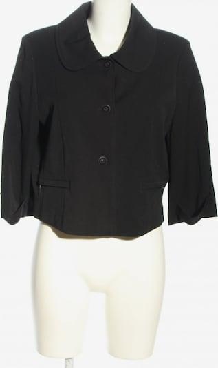 Expresso Jacket & Coat in L in Black, Item view