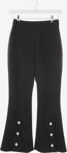 ELLERY Hose in XXS in schwarz, Produktansicht