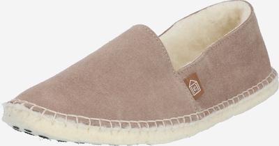 espadrij l´originale Pantofle - šedobéžová, Produkt