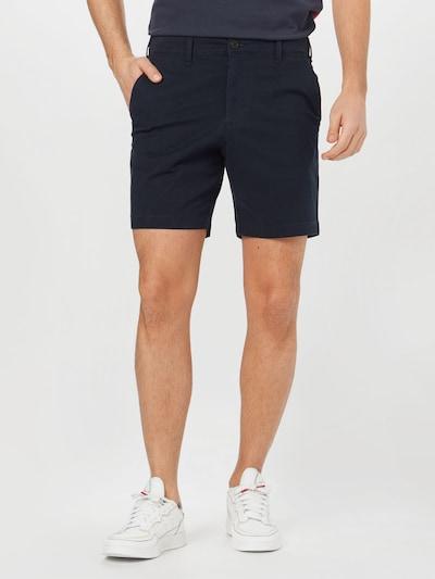 HOLLISTER Shorts in navy, Modelansicht