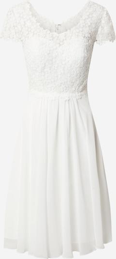 MAGIC BRIDE Šaty - krémová, Produkt