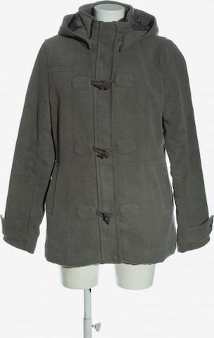 mister*lady Jacket & Coat in L in Grey