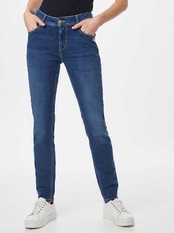 Gang Jeans 'AMELIE' in Blau