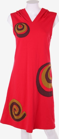 Qiero Dress in M in Red, Item view