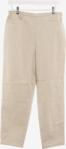 The Limited Pants in XL in Beige