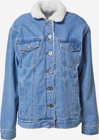 Cotton On Prijelazna jakna u plava, Pregled proizvoda