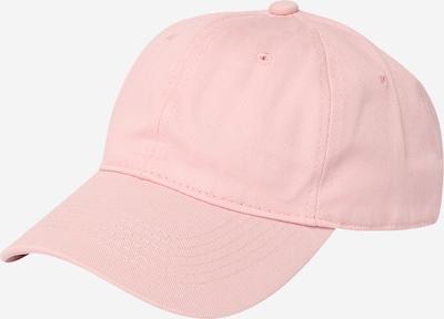 ABOUT YOU Cap 'Luca' en rosa, Vue avec produit