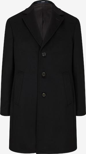 JOOP! Tussenjas ' Mariso ' in de kleur Zwart, Productweergave
