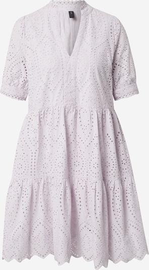 Y.A.S Kleid 'HOLI' in lavendel, Produktansicht