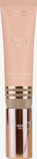 Vita Liberata Self Tanner 'Beauty Blur' in Beige: Frontal view