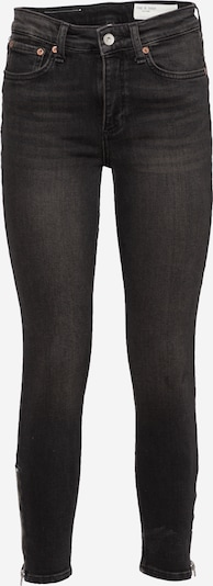 rag & bone Jeans 'Cate' in Black, Item view