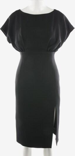SLY 010 Kleid in XS in schwarz, Produktansicht