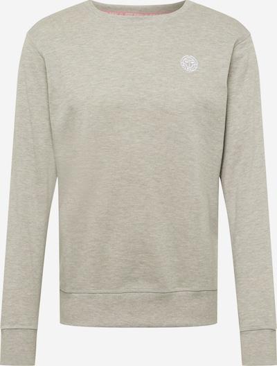 BIDI BADU Jersey deportivo en gris, Vista del producto