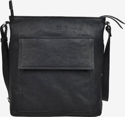 ADAX Crossbody Bag 'Martine' in Black, Item view