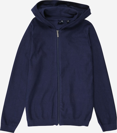 BLUE SEVEN Kardigan w kolorze antracytowym, Podgląd produktu