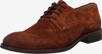Bianco Обувки с връзки 'BIABYRON' в кафяво, Преглед на продукта