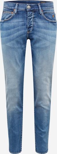 Jeans 'Tyler' Herrlicher pe albastru denim, Vizualizare produs