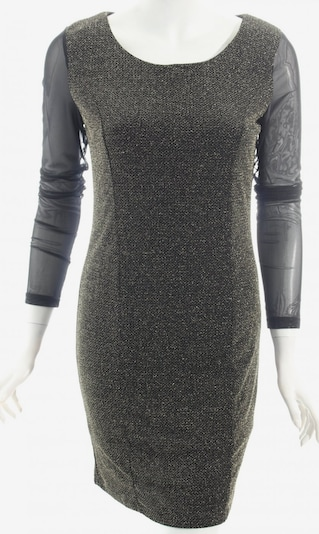 Sweet Miss Langarmkleid in M in schwarz, Produktansicht