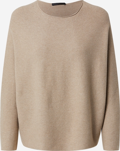 DRYKORN Sweater 'MIMAS' in Light brown, Item view