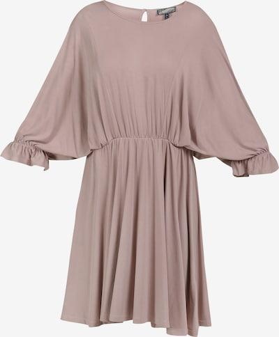 DreiMaster Vintage Letné šaty - tmavošedá, Produkt