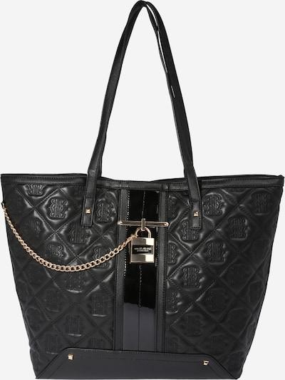 Pirkinių krepšys iš River Island , spalva - juoda, Prekių apžvalga