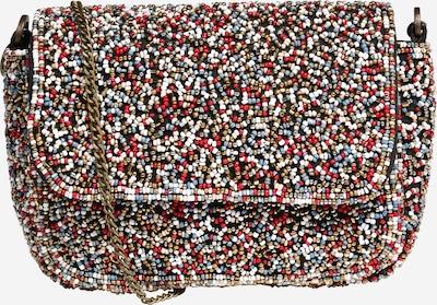 Geantă de umăr 'Marianne' Pepe Jeans pe culori mixte, Vizualizare produs