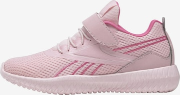 Reebok Sport Sportschuh 'Flexagon Energy' in Pink