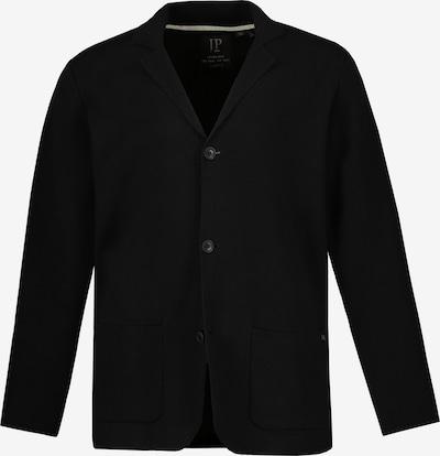 JP1880 Veste de costume en noir, Vue avec produit