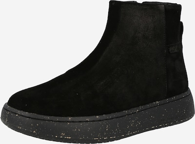WODEN Boots 'Abbi' in Black, Item view