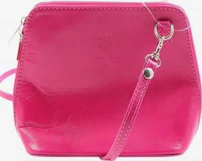 Vera Pelle Minitasche in One Size in pink, Produktansicht
