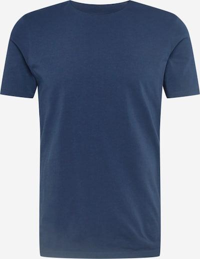 OLYMP Majica 'Level 5' u morsko plava, Pregled proizvoda