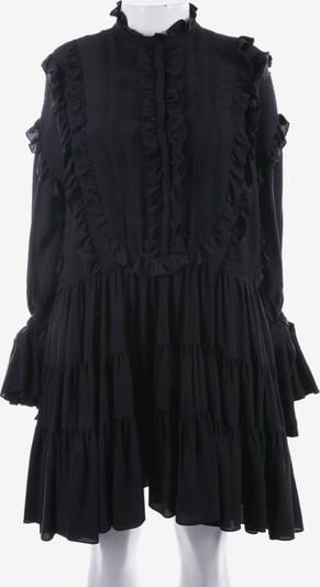 Faith Connexion Kleid in XL in schwarz, Produktansicht