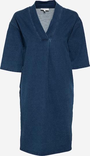 Thought Dress 'SKYLAR' in Dark blue, Item view