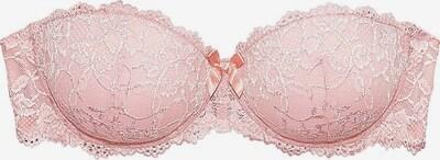 VIVANCE Rintaliivi värissä roosa, Tuotenäkymä