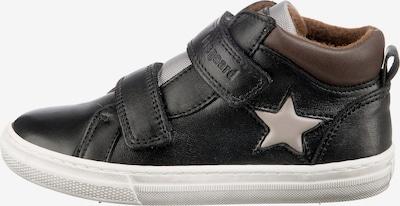 myToys-COLLECTION Schuhe in schwarz, Produktansicht