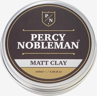 Percy Nobleman Haargel 'Matt Clay' in, Produktansicht