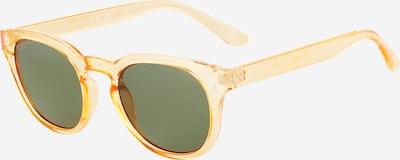 Ochelari de soare River Island pe verde închis / portocaliu, Vizualizare produs