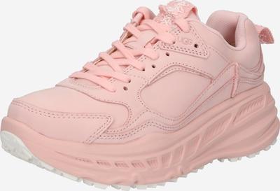 UGG Nízke tenisky - ružová, Produkt