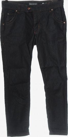 Marc O'Polo Skinny Jeans in 28 in schwarz, Produktansicht