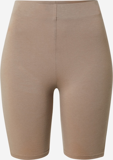 A LOT LESS Shorts 'Caja' in beige / taupe, Produktansicht