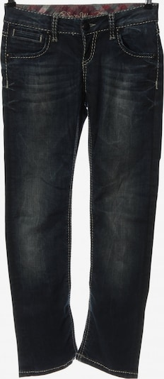 Soccx Jeans in 27-28 in Blue, Item view