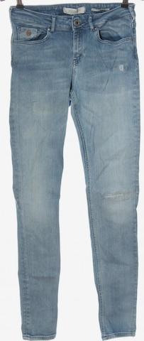 SCOTCH & SODA Jeans in 27-28 in Blue