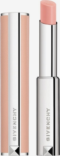 Givenchy Le Rose Perfecto in, Produktansicht