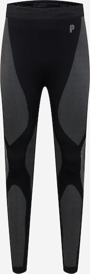 PROTEST Sportovní spodní prádlo 'ZION' - černá / bílá, Produkt