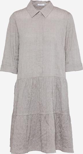 OPUS Kleid 'Wriana' in beige, Produktansicht