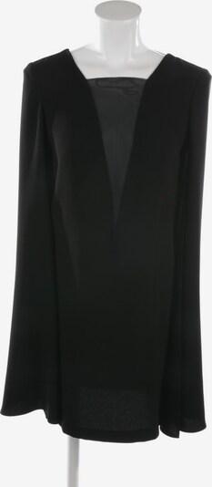 Maje Kleid in S in schwarz, Produktansicht
