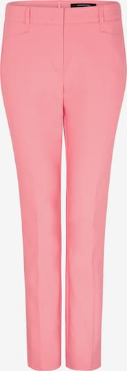 COMMA Hose in pink, Produktansicht