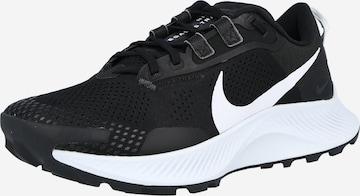 juoda NIKE Bėgimo batai 'Pegasus Trail 3'