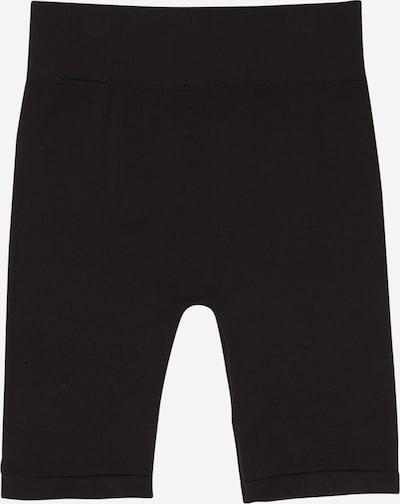 LMTD Leggings in de kleur Zwart, Productweergave
