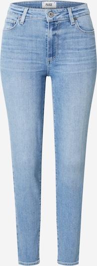 PAIGE Jeansy 'Hoxton' w kolorze jasnoniebieskim, Podgląd produktu